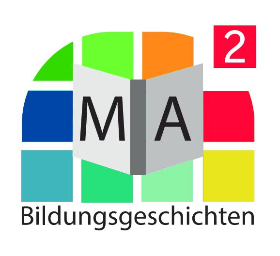 Mannheimer Bildungsgeschichten