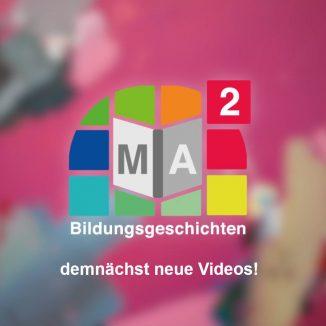 MA-BG Videotitel allgemein demnaechst