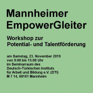 EmpowerGleiter