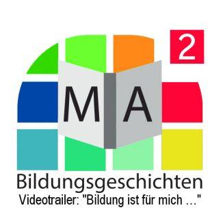 Logo-MAB_Videotrailer
